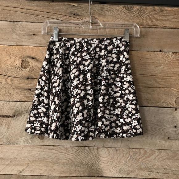 La Hearts Dresses & Skirts - LA Hearts Mini Skirt S